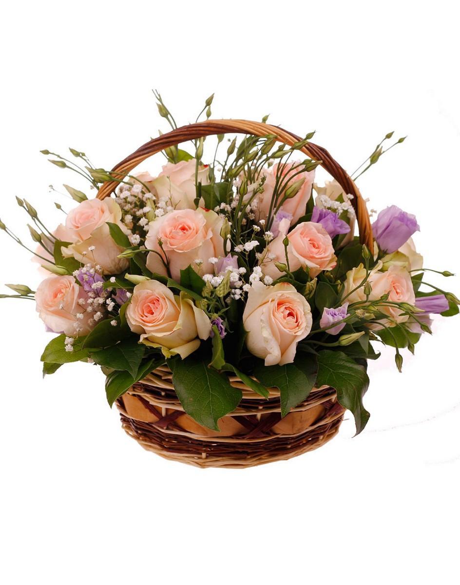 Готовый букет, оформление букеты и композиции из живых цветов